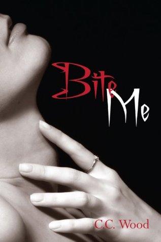 Bite Me (Bitten, #1)