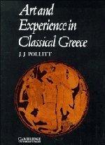 Art & Experience Classical Greece