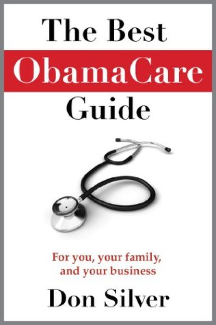 The Best ObamaCare Guide