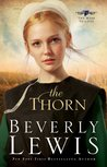 The Thorn (The Rose Trilogy #1)
