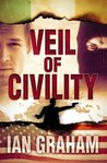 Veil of Civility (Black Shuck)