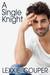 A Single Knight