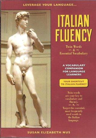 ITALIAN FLUENCY