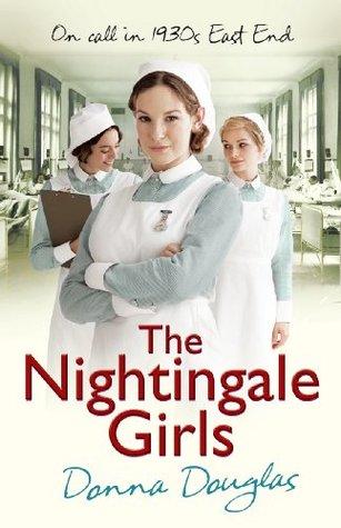 the-nightingale-girls