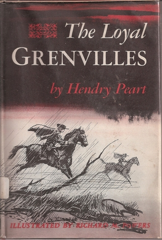 The Loyal Grenvilles