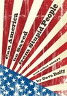 Can America be Saved from Stupid People (and other essays)