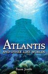 Atlantis: And Oth...