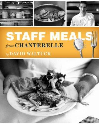 staff-meals-from-chanterelle-cookbook