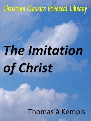 Imitation of Christ - Enhanced Version