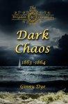 Dark Chaos (Bregdan Chronicles, #4)