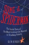 Song of Spider-Ma...