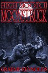 Moonstruck (High Moor, #2)