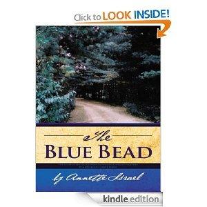 The Blue Bead