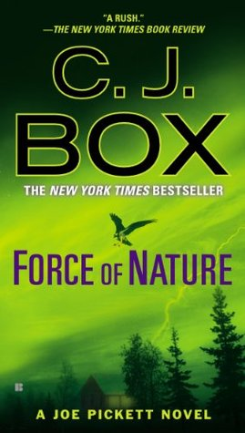 force-of-nature