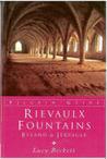 Rievaulx, Fountains, Byland And Jervaulx (Pilgrim Guides)