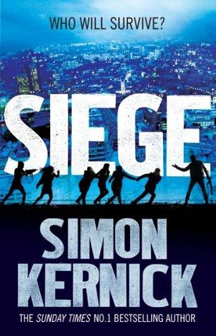 siege simon kernick ebook