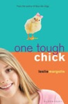 One Tough Chick by Leslie Margolis