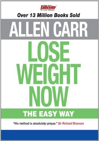allen carrs easy way for women to lose weight the original easyway method allen carrs easyway
