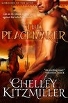 The Peacemaker (The Warriors of the Wind, #1)