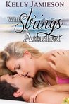 With Strings Attached (San Amaro Singles, #1)