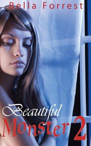 beautiful-monster-2