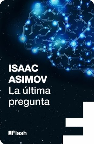 The Last Question Isaac Asimov Epub
