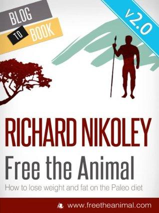 Richard Nikoley