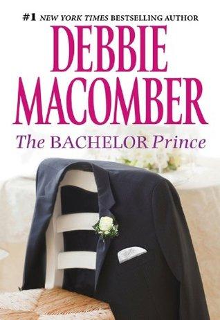the-bachelor-prince