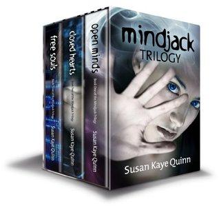 mindjack-trilogy-box-set