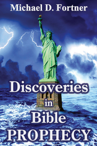 Discoveries in Bible Prophecy