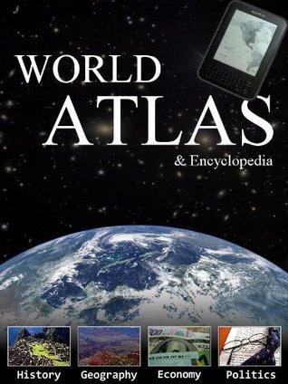 World Atlas 2011