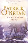 The Hundred Days (Aubrey & Maturin #19)