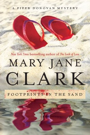 footprints-in-the-sand-a-piper-donovan-mystery