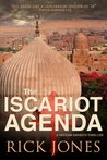 The Iscariot Agenda (Vatican Knights, #3)