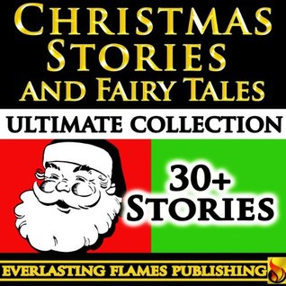 Christmas Stories and Fairy Tales