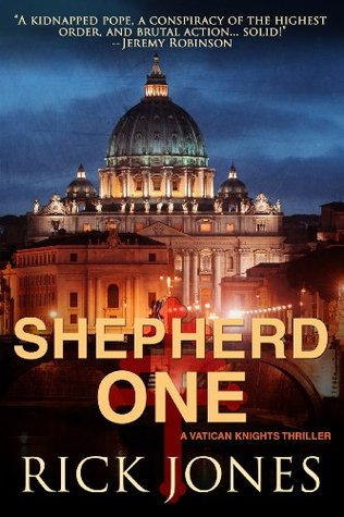 shepherd-one
