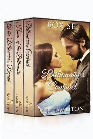 billionaire-s-contract-box-set
