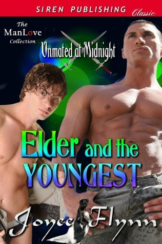 Elder and the Youngest