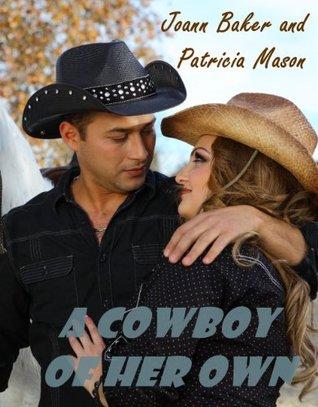 A Cowboy of Her Own Descargar libros epub
