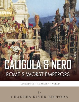 """romes really bad emperors The """"five good emperors,"""" as they are usually called, were nerva, trajan, and hadrian (who were related to one another only by adoption), and the two antonines, antoninus pius and marcus aurelius."""