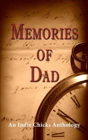 Memories of Dad