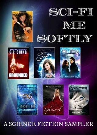 Sci Fi Me Softly