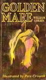 Golden Mare