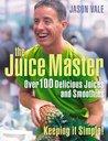 Juice Master Keep...