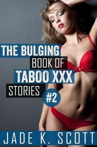interracial-wife-taboo-stories-xxx-gets