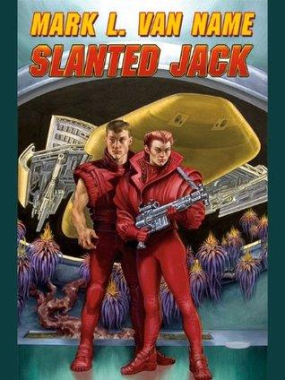 Slanted Jack (Jon and Lobo)