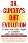 Dr. Gundry's Diet...