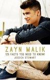 Zayn Malik: 125 Facts You Need To Know!