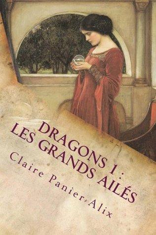 les-grands-ails-l-echiquier-d-enar-dragons-la-chronique-insulaire-french-edition