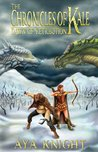 The Chronicles of Kale: Dawn of Retribution (Book 2)